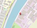 Vorschau OSM Karte zum Dojang, Hofener Weg 3